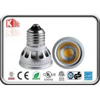 Wholesale 5 Watt 500lm Indoor Par16 Led Bulbs Super Bright For Exhibition Stands from china suppliers
