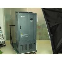 Wholesale Powtech Vector Control 380V Variable Frequency Drive 185KW inverter from china suppliers