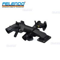 Wholesale Felendo Thermostat For Land Rover DISCOVERY 3 / LR3 4.4L LR005631 from china suppliers
