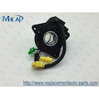 Buy cheap OEM Standard Automotive Clock Spring for Honda Accord 1998 - 2002 77900-S84-G11 from wholesalers