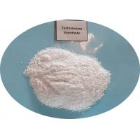 Wholesale Testosterone Enanthate Muscle Building Steroid Powder from china suppliers