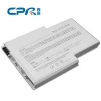 Wholesale Laptop battery for Gateway 400H from china suppliers