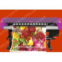 Quality SpecialJet 1800 Dye sublimation Printers for sale
