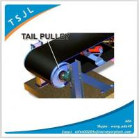Wholesale EP400 Conveyor Belt from china suppliers