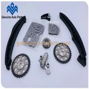 Quality Timing Chain Kit For Skoda VW Audi Seat 1.4 TFSI 1.6 FSI 03C 109 299 C/G for sale