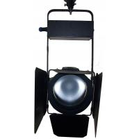 Wholesale Multi - function Black 575W 220V Exhibition Display Lighting for Trade Show from china suppliers