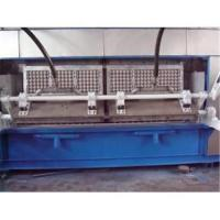 Wholesale Pulp moulding machine from china suppliers
