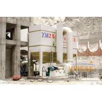 Buy cheap set a quarry ,china machinery, mining equipments from wholesalers