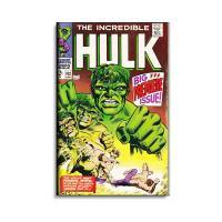 Wholesale Comic Books Plastic Covers 0.25mm 3D Lenticular Pictures from china suppliers