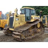 Wholesale USED BULLDOZER CAT D6H FOR SALE ORIGINAL JAPAN from china suppliers