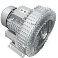 Wholesale Three Phase Side Channel Air Blower Pump 18.5KW 21.3kw 50/60HZ Frequency from china suppliers