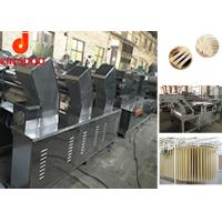 Wholesale Automatic Rice Noodle Making Machine Rice Noodle Dryer CE Approved from china suppliers