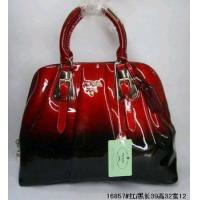 China Replicas Handbag,Wallet,Sunglasses on sale