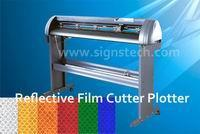 """Wholesale Reflective Film Cutter Plotter (SG-1350F 49"""") from china suppliers"""