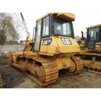 Wholesale Used CAT D6G Dozer,Used CAT Bulldozer,Used CAT D6 Bulldozer from china suppliers