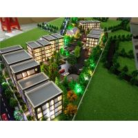 Wholesale Mini Architectural Scale Model Materials , Building Model Making Materials from china suppliers