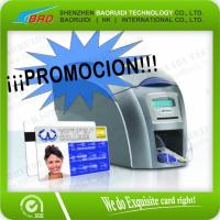 Wholesale Magicard Enduro Single-Side ID Card Printer from china suppliers