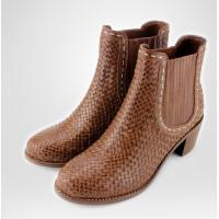 Buy cheap 2015 Latest Custom Design Ankle Boot, Ankle Boots for Women,sexy beautiful women from wholesalers