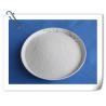 Vanz Sex Powders Flibanserin HCL active pharma ingredients White Powder CAS 147359-76-0