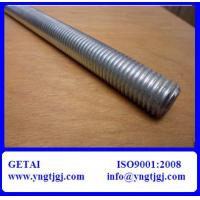 Wholesale M28 Left and Right Hand threaded rod Rod from china suppliers