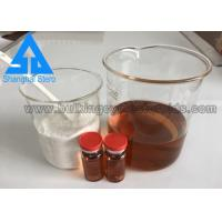 Wholesale Dbol Lean Mass Muscle Growth Steroids Dianabol Water Base Vials from china suppliers