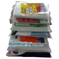 Buy cheap drop cloth for painttable 4m*12.5m,high or low density clothpainters pe plastic from wholesalers
