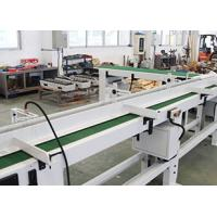 Wholesale Wood Moulder Planer Shock Resistance , Wood Working Machinery Stable Performance from china suppliers