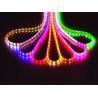 High Lumen LED Strip Tape Light 200MP 3M , 5050 Waterproof Led Light Strip for sale