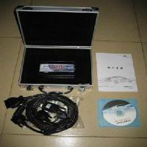 Fly100 Honda Key Programmer Automobile Diagnostic Tools