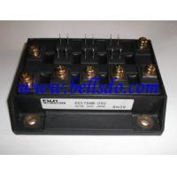 Wholesale IGBT module Fuji 6DI75MB-050 from china suppliers