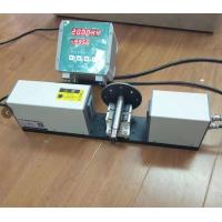 China Easy - Operation Diameter Measurement Instrument Widely Use In Industries for sale