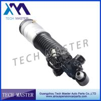 Wholesale Air Ride Air Suspension Shock Absorbers Rear Left And Right from china suppliers