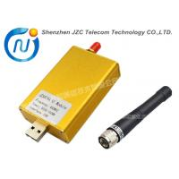 Wholesale GFSK RS232 / RS485 433MHz Wireless USB Module Low Cost RF Modules from china suppliers