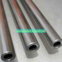 Wholesale 2.4375 pipe tube from china suppliers