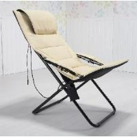 Wholesale Foldable Massage Chair - CE Approved (DLK-B012) from china suppliers