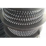 China busbar self piercing riveting,alu self piercing rivets for sale