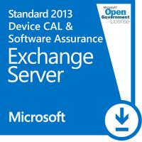 Wholesale Anti - Spam  Office 2013 Key Code CAL / Software Assurance For PC Platform from china suppliers
