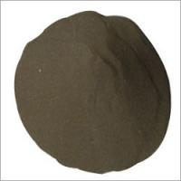 Wholesale Rutile Sand for welding from china suppliers