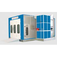 Wholesale Paint Booth from china suppliers