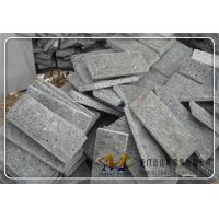 Sawn Cut Lava Stone/ Lava Stone Tiles for sale