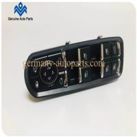 Wholesale 7PP 959 858 AE Auto Suspension Parts Switch Window PORSCHE CAYENNE MACAN 2014-2019 from china suppliers