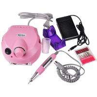 Quality Vogue Professional Electric Nail Drill Acrylic Electric Fingernail File High - Precision for sale