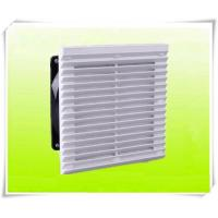 China Extractor fan bathroom fan air vent on sale
