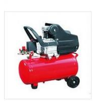 Buy cheap 7.5kw 10hp Powerful High Pressure Piston Air Compressor For Mini Electric Motors from wholesalers