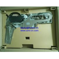 Buy cheap Samsung feeder SM 16mm feeder from wholesalers