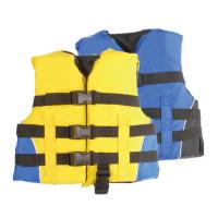 China Oversized Offshore Approved PFD Life Jacket , Commercial Life Jackets Anti UV for sale