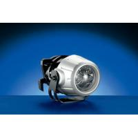 Wholesale 4W round searchlight design led daytime running round fog lights from china suppliers
