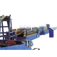 Wholesale Maxtube 219 Welded Steel Pipe Making Machine from china suppliers