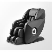 Quality foot massage chair for sale