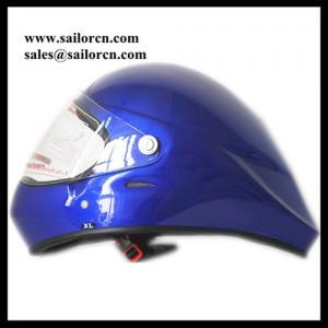 Buy cheap Full face Paragliding helmet GD-E Helmet for for Paragliding, Hang Gliding, from wholesalers